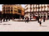 09.07.11 Plaza del Sol