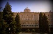 09.07.11 Royal Palace