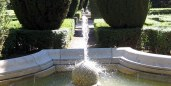 09.07.11 Sabatini Gardens