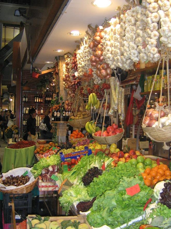 Begin at Market (3)