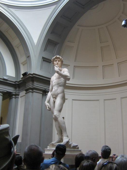 a2815-statueofdavidrealingalleria