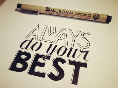 Agreement 4 always-do-your-best_1x